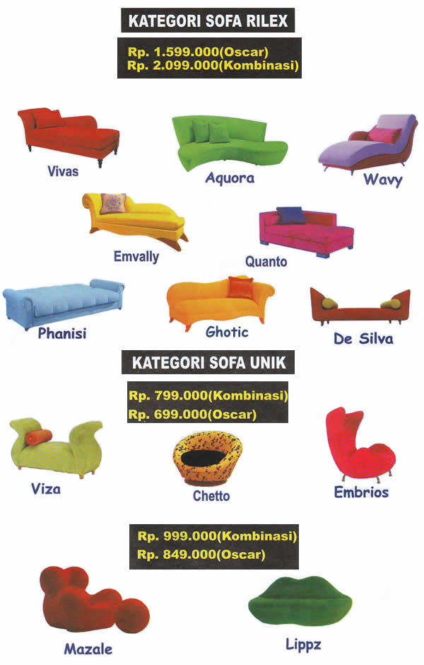 sofa-rilexs