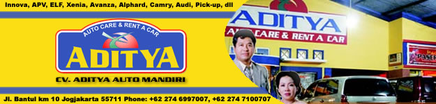 banner-aditya-rent-a-car1
