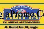 banner-kecil-aditya-rent-a-car