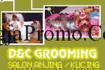 banner-kecil-dc-grooming