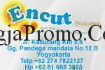 banner-kecil-encut-production