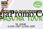 banner-kecil-hasuna-tour