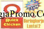 banner-kecil-quick-chicken-update-juni10