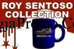 banner-kecil-roy-sentosa-product