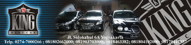banner-king-vip-rent-car