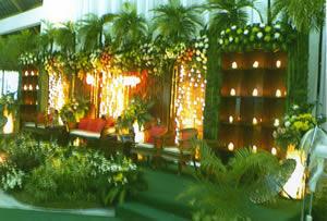 dekorasi-3