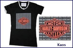kaos-harley-1