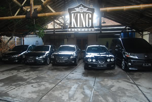 king-rent-car-11