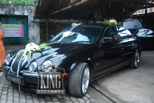 king-rent-car-3