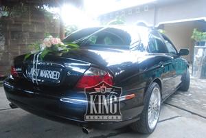 king-rent-car-4