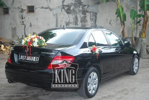 king-rent-car-6