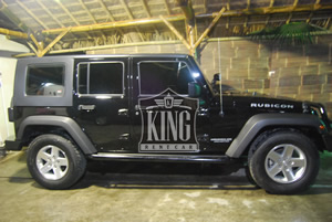 king-rent-car-9