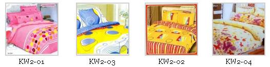motiv-dewasa-kw-2