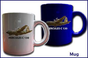 mug-hercules1