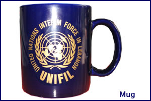 mug-unifil