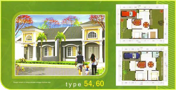 type-5460