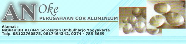 banner-an-oke-aluminium1