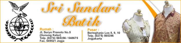 banner-batik-sri-sundari