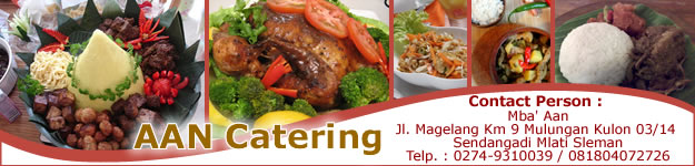 banner-catering-mba-aan1