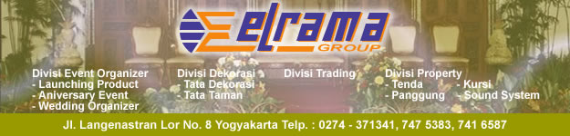 banner-el-rama-group