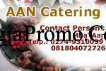 banner-kecil-catering-mba-aan