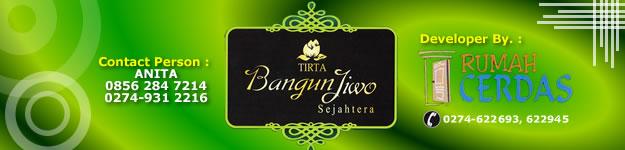 banner-perum-tirta-bangun-jiwo