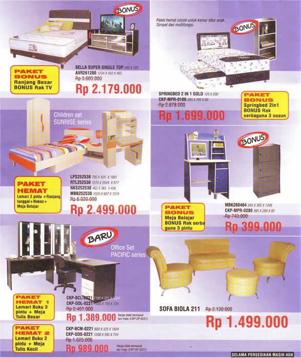 katalog-produk-furnimart-2