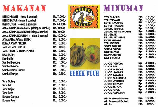 menu-bebek-djelan