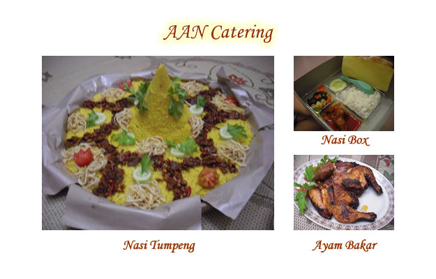 menu-catering-mba-aan