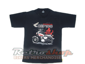 retro-shop-t-shirt-4