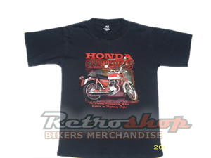 retro-shop-t-shirt-5