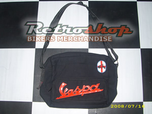 retro-shop-tas