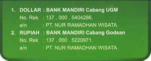 bank-pembayaran2