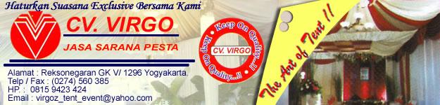 banner-cv-virgo-jasa-sarana-pesta