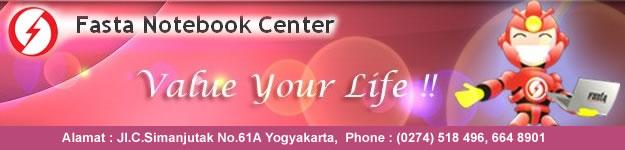 banner-fasta-notebook-center