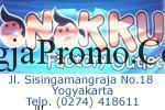 banner-kecil-anakku-factory-outlet