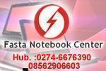 banner-kecil-fasta-notebook-center