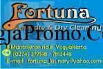 banner-kecil-fortuna-laundry