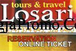 banner-kecil-losari-travel