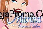 banner-kecil-marina-morenzi-salon