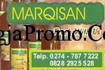 banner-kecil-marqisan