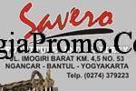 banner-kecil-savero-furniture