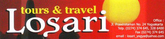 banner-losari-tourtravel