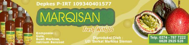 banner-marqisan