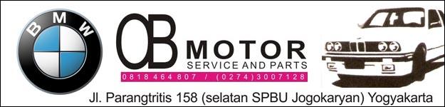 banner-ob-motor