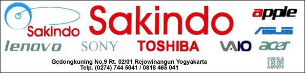 banner-sakindo