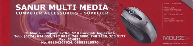 banner-sannur-multimedia