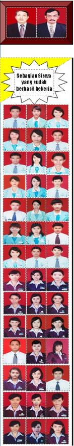 foto-alumni