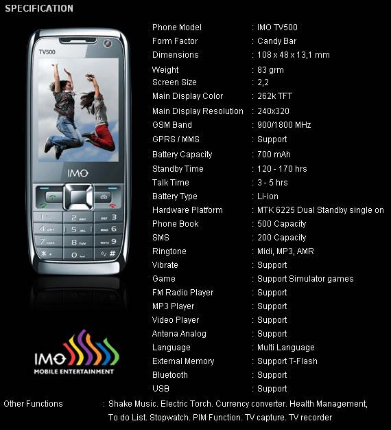 imo-tv-500