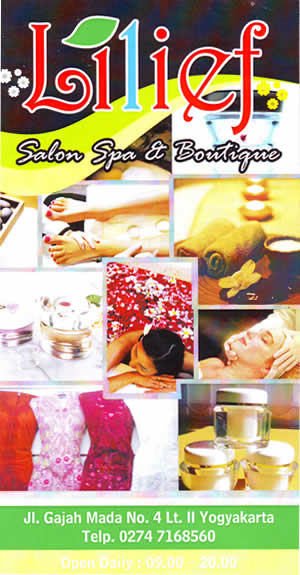 lilief-salon-spa-1